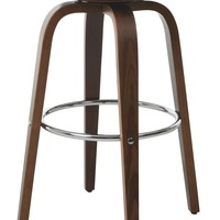 Impacterra Yulhee Backless Stool