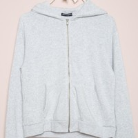 Sweaters - Clothing