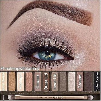 naked2 naked3 12 eye shadow eye shadow naked 4 12/24 naked5 naked7 naked8 12 eye shadow