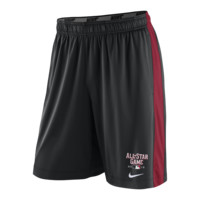 Nike Fly Dri-FIT Logo 1.4 (MLB) Men's Training Shorts