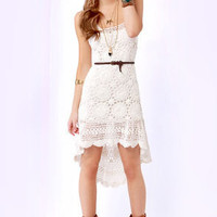 Cute Casual Dresses | Casual Dress Designs for Juniors - Page 2