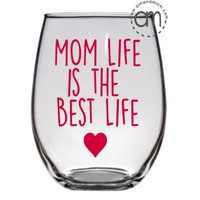 Mom Life, Mother's Day Gift, Gifts For Mom