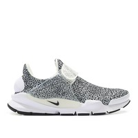 Best Deal NIKE SOCK DART QS 'SAFARI PACK' (WHITE / BLACK)