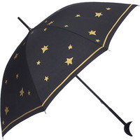 Moon and Stars from Stormy Weather – Rain or Shine