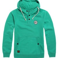 Volcom Program Pullover Hoodie at PacSun.com