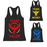 Beach Sexy Hot Comfortable Stylish Summer Bralette Pets Men's Fashion T-shirts Tops Vest [7981107463]