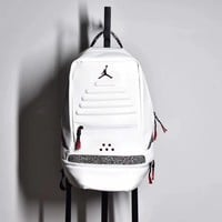 KUYOU Air Jordan Retro 11 Backpack Air Jordan Retro 11 Backpack