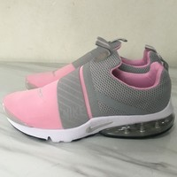 Nike Air Presto Extreme Women Fashion Casual Running Sport Sneakers Shoes-9