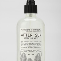 Urban Outfitters - Herbivore Botanicals After Sun Soothing Mist