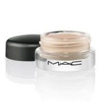 Mac Paint Pot Painterly .17 Us Oz (Authentic)