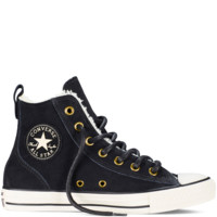 Chuck Taylor All Star Chelsee Boot