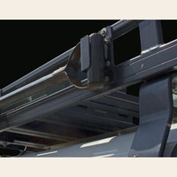 Front Runner Vehicle Outfitters FRONT RUNNER SHOVEL MOUNTING BRACKETS