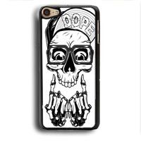 Dope iPod Touch 6 Case   Aneend