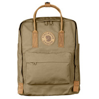 Fjallraven | Kanken No.2  Backpack | Sand