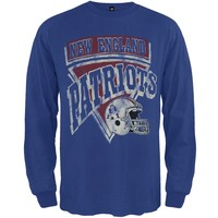 New England Patriots - Time Out Thermal
