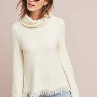 Aruna Turtleneck Sweater