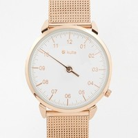 Search: watch women - Page 12 of 13   ASOS