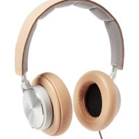B&O Play - H6 Headphones | MR PORTER