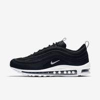 The Nike Air Max 97 Men's Shoe.