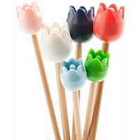 Tulip Point Protectors - Small