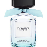Moroccan Coconut Mimosa Eau de Parfum - The Trend Collection - Victoria's Secret
