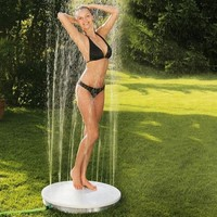 Viteo Shower - Viteo Outdoor Shower - Opulentitems.com