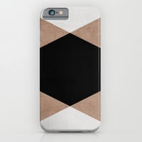 iPhone 6 Cases | Page 10 of 84