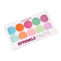 Sprinkle  Eyeshadow Palette