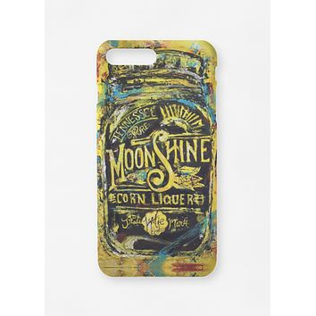 Moonshine Phone Case