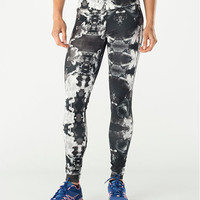 Women's The North Face Printed Piper Tights