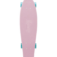 PENNY BOARDS Buffy printed skateboard