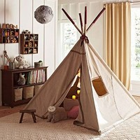 Product Images   Pottery Barn Kids