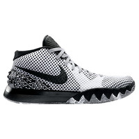 Men's Nike Kyrie 1 BHM Basketball Shoes