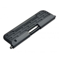 MUMIAN Nylon Plastic Hunting Accessories Dust cover AR-15/M16/M4 Standard for AEG/GBB Airsoft