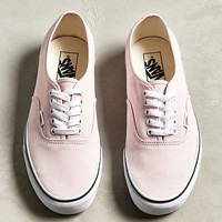 Vans Authentic Sneaker | Urban Outfitters