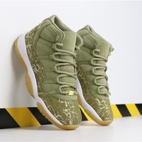Duangstyle - Air Jordan 11 Retro AR0715-200