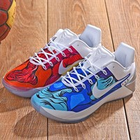 Nike Kobe A.D Fashion Casual Sneakers Sport Shoes