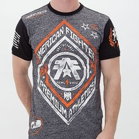 American Fighter Southeast T-Shirt
