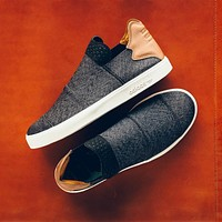 Adidas: you love fashion leisure shoes for men and women do