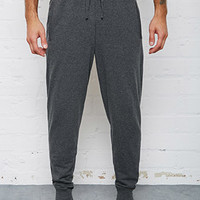 Bread & Boxers Lounge Pant