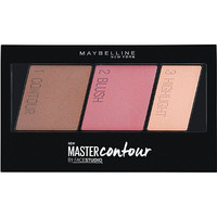 Maybelline FaceStudio Master Contour | Ulta Beauty