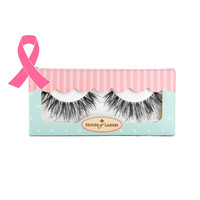 Temptress Wispy | House of Lashes