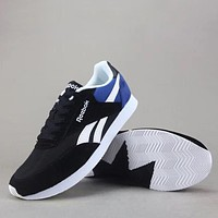 Trendsetter Reebok Royal Cl Jogger 2  Women Men Fashion Sneakers Sport Shoes