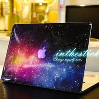 macbook decal Air or Ipad Stickers Macbook Decals by inthesticker