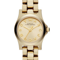 MARC BY MARC JACOBS 'Henry Dinky' Bracelet Watch, 20mm
