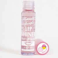 Fruit Lip Gloss - Bubble Gum