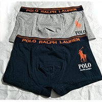 Polo Ralph Lauren Men Modal Cotton Underwear I12643-1