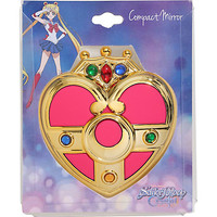 Sailor Moon Crystal Cosmic Heart Compact Mirror