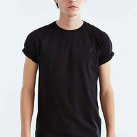 Publish Rolled Cuff Tee-