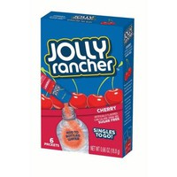 Jolly Rancher Drink Mix